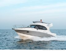 2015 Beneteau ANTARES 30 FLY