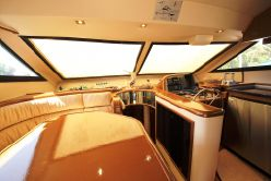 photo of  Neptunus Yachts Flybridge Motoryacht