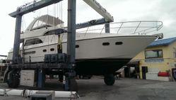 photo of  Neptunus Yachts Must Sell