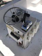 photo of  17' Mako 17 Center Console