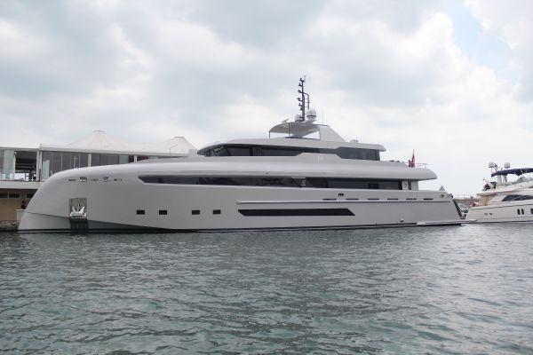 Bilgin yacht brokers