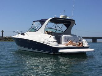 Larson boats for sale - YachtWorld