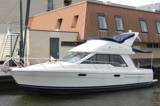 1996 Bayliner 3388 Command Bridge Motoryacht