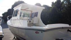 2013 Eastern Boats 248 Islander