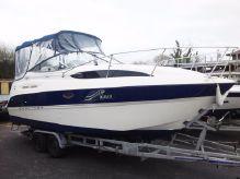 2006 Bayliner 245 CIERA