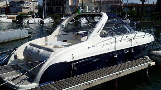 2006 Airon 325