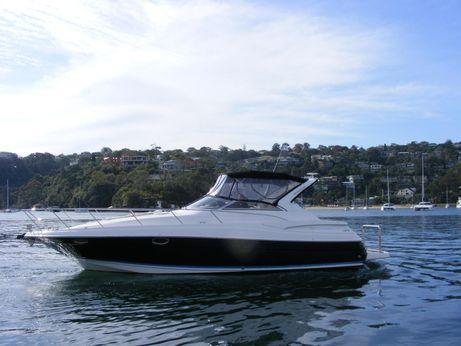 2005 Regal 3760