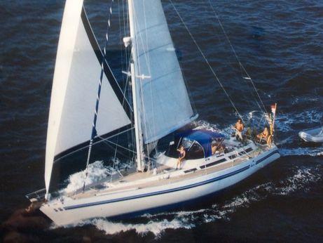 1984 Searif 55