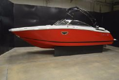 2015 Cobalt 26SD with 380 HP