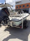 2016 Action Craft 1720 ACE
