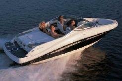 2007 Sea Ray 210 Select