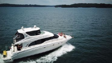 Boats for sale in city, SEA RAYDER F16 - www yachtworld com
