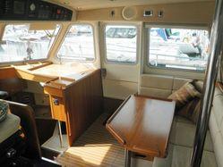 photo of  50' Windboats Hardy 50
