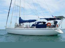 2000 Via Marine VIA 52