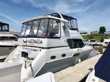 2003 Carver 356 Motor Yacht