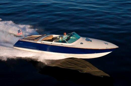 """""""Runabout"""" Boat listings in WA"""