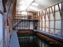 1990 Canoe Cove Boat House