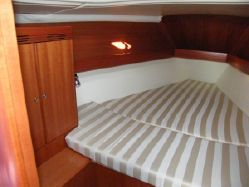 photo of  34' Dufour 34 Performance