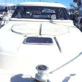 2002 Cayman Yachts 38 W.a. Ht