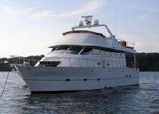 2006 Ocean Venture International MY