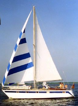 1979 Feltz Skorpion II