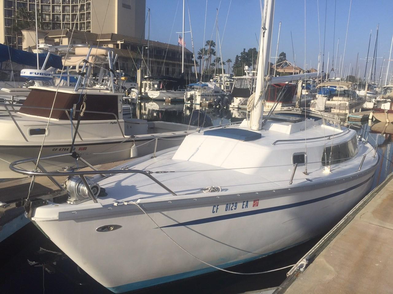 Yachting Pro Größe 40 Rot Newport duZcfW