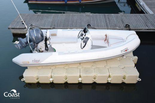 2010 Ribeye TA480