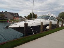 2005 Sea Ray 48 Sundancer