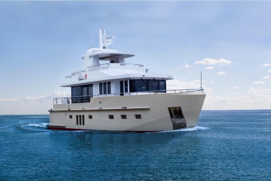 закончилось скандальное купить яхту в москве прайс предоставлении мер