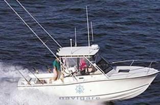2005 Carolina Classic CLASSIC 25