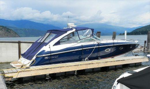 2002 Cobalt 360