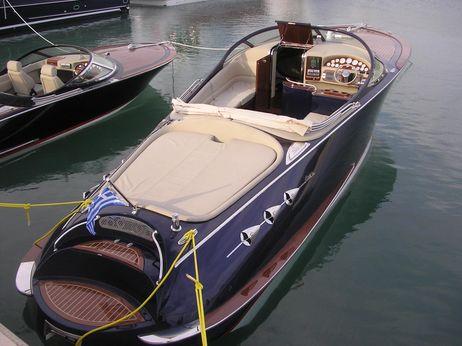 2008 Kral 990 Classic