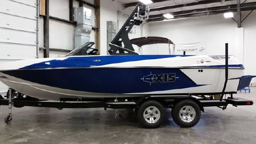 2016 Axis 22-T22
