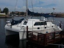 1997 Endeavour Catamaran Endeavourcat 30 MkII