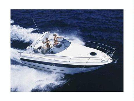 2005 Bavaria Motor Boats 29 Sport - Diesel
