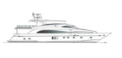 2016 Grand Harbour Motor Yacht