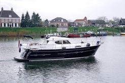 2005 Elling E4