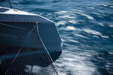 thumbnail photo 1: 2018 Mcconaghy Boats MC50 catamaran