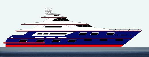 2020 Custom MMD 55