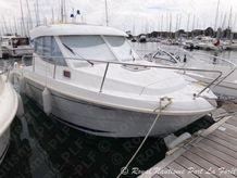 2011 Beneteau Antares 750