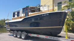 2012 Ranger Tugs R 29 Classic
