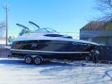 photo of 28' Regal 2565 Express Cruiser
