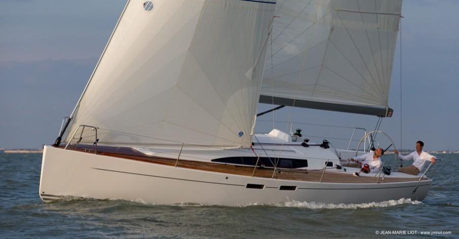 2019 j boats 122e