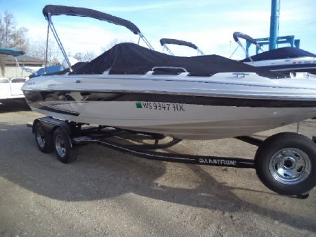 2013 Glastron DS 200DB