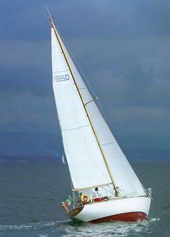 1972 Sciarrelli AIRONE