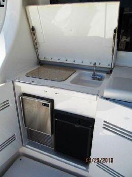 2005 Silverton 48 Convertible