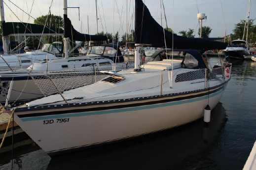1983 Kelt 7.6