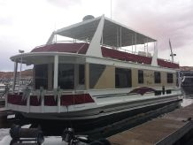 2003 Skipperliner