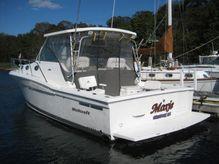 2006 Wellcraft 330 Coastal