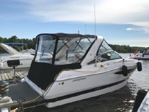 2014 Four Winns Vista 275